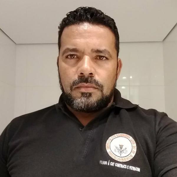 Claudomiro Soares