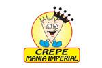 CREPE MANIA BUFFET