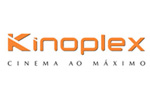 KINOPLEX CINEMAS